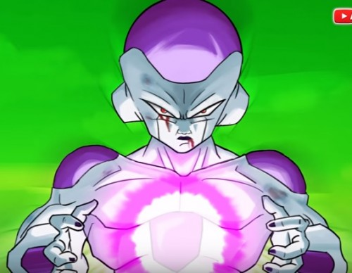'Dragon Ball Super' Spoilers: Frieza Returns? Multiple New Saiyans To Be Revealed