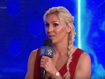 WWE News: Former Diva Returning? Charlotte Scandal Has Part 2?