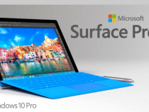 There's No Such Thing As A Surface Pro 5, Microsoft Exec Said