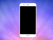 Huawei Honor 9 News: Specs, Features, Price And Release Date