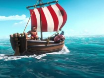 Clash Of Clans May Update: Everything We Know So Far