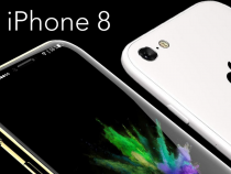 iPhone 8 Latest Leak Shows The Clearest Idea For The Next Apple Smartphone