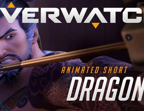 Blizzard Reveals Upcoming 'Overwatch' Features, Details Here