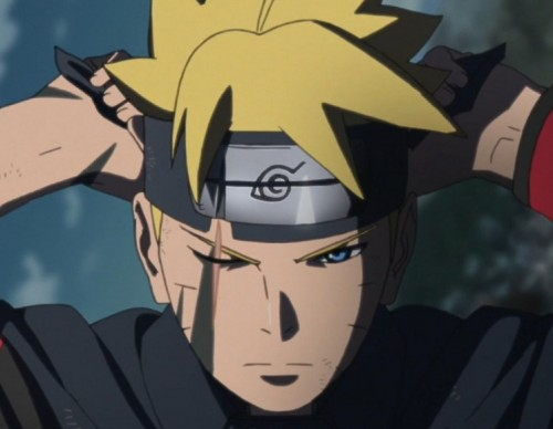 'Boruto: Naruto Next Generations' Spoilers: Manga Creator Approves Important 'Naruto' Characters To Die? Boruto Takes On Bodyguard Mission