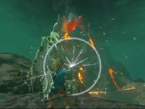 Next 'Zelda' Game Will Come With Big Surprises Says Nintendo Exec