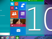 Microsoft Milestone Review: Windows 10 Is Now Running On 500 Million Devices