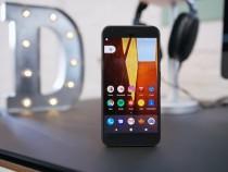 Google Pixel 3 Rumors Shut Down By LG