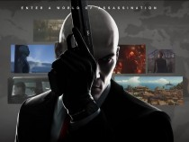 'Hitman' Latest News: Square Enix Withdraws Investment On Developer IO Interactive; Will This Be The End For The Video Game?