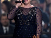 50th Academy Of Country Music Awards - Show