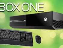 https://trello.com/c/EvwbwUBQ/86-xbox-one-live-creators-program-brings-keyboard-and-mouse-support