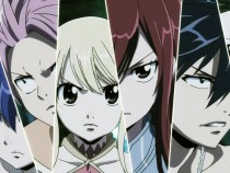 'Fairy Tail' Chapter 535 Spoilers: New Chapter Frustrates Fans With Stagnant Story; Brothers Fighting Over A Better World