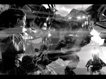 Latest 'Horizon Zero Dawn' Patch Lets Players Flaunt Their Creativity