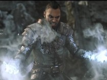 'Elder Scrolls Online' Latest Update: Bethesda Releases New Morrowind Expansion Trailer; Highlights Assassination And Political Intrigues