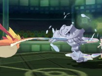 'Pokemon Sun And Moon' Latest News: Four New Mega Stones Now Available