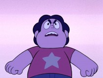 'Steven Universe' Season 5 Updates: Half Of Installment Takes Place In Homeworld; Gems To Go On Another War With The Diamonds