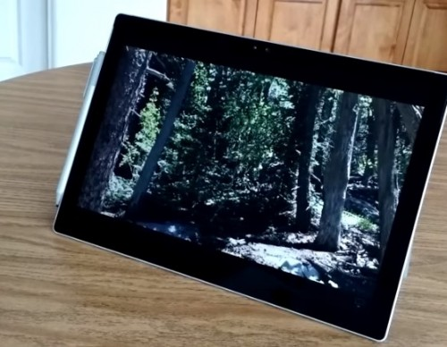 Microsoft Surface Pro 5: Every Rumor We Know So Far