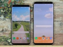 Samsung Galaxy S8 vs Galaxy S8 Plus: Does Size Matter?