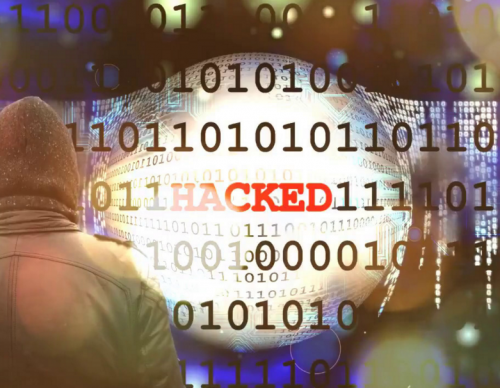 Brace Yourselves For A New Wave Of Worldwide Cyber Attacks