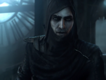 New 'Thief' Game Debunked By Eidos Montreal Studio Head