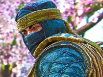Ubisoft To Release New 'For Honor' Update Prior To Season 2
