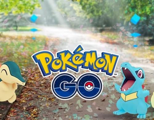 Niantic Removes Certain 'Pokemon GO' Attack Animation
