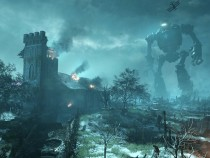 'Call Of Duty: Black Ops 3 Zombies Chronicles' Video Teaser Unveils 8 Remastered Maps