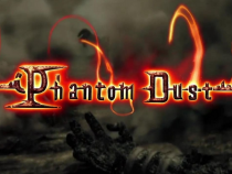 Xbox One And Windows 10 Will Get Free Phantom Dust Launches Today