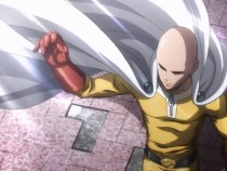 'One Punch Man' Spoilers: Saitama Finally Returns To Fight Monster Bakuzan; Will He Finally Be Recognized?
