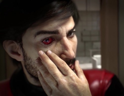 'Prey' Hits No. 1 In UK After Dismal Launch Sales