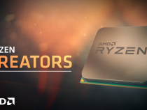 AMD Ryzen Threadripper Will Offer 16 Cores And 32 Threads, Confirms Release This Summer