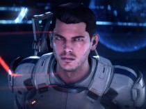 'Mass Effect: Andromeda' Latest News: No DLC After BioWare Studio Revamp; Game Put On Backburner