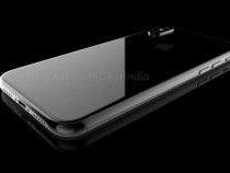 iPhone 8 Looks Stunning In New Render As 2 Vital Features Receive Patent
