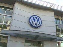 Volkswagen Recalls Almost 300,000 Cars Due To Potentially Hazardous Faulty Fuel Pump