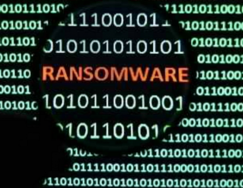 Is Your Smartphone Safe From WannaCry Ransomware? Here's Everything You Need To Know