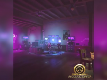 'Overwatch' Prepares Three New Maps For Upcoming Event