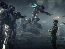 'Halo Wars 2' To Surprise Fans With A DLC In Upcoming E3 2017?