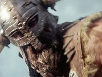 'For Honor' Dataminers Acquired Key Information On New Executions, Mood Effects