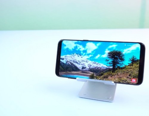 Samsung Needs To Do These With The Galaxy S9 To Correct The Galaxy S8's Mistakes