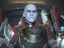 'Destiny 2' Latest News: Bungie Announces Release Date; Unveils Official Gameplay Trailer
