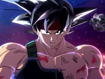 'Dragon Ball Xenoverse 2' Latest News: Nintendo Switch Port Arriving This Fall In The US