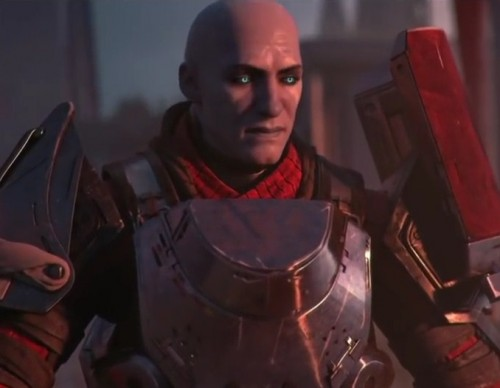 'Destiny 2' For PC Unlocks Framerate, Supports 4K But Doesn't Have Dedicated Multiplayer Servers