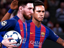 Konami Shares More 'PES 2018' Details