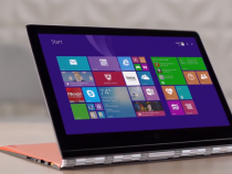 Surface Book vs MacBook Air vs Dell XPS 13 vs HP Spectre x360 13t: Specs Shootout Of Thin Laptops