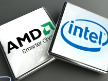 AMD 16-Core 'Threadripper' vs Intel X299 And Skylake X: Clash Of New High-End Gaming CPUs