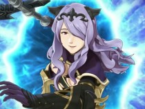 'Fire Emblem Heroes' New Summoning Unveiled; Enables Gamers Increase the Powers of Azura, Hinata And Other Heroes