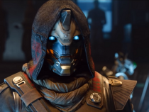 'Destiny 2' Update: Interesting Stuff Gamers Might Have Missed During Bungie's Gameplay Reveal