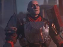 'Destiny 2' Devs Discuss The Game's New Maps