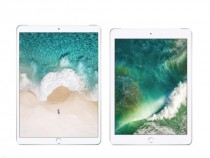10.5-Inch iPad Pro Mockup Shows What New Apple Tablet Will Look Like