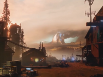 Devs Talk About 'Destiny 2' Patrols And In-Game Events