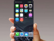 iPhone 9 Will Be Huge Literally And Figuratively